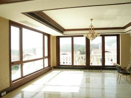 Home Design 2014 Download Lovable New Window Designs Wood Windows Download Wood Windows New