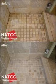 Cleaning White Grout Cleaning Bathroom Tiles Donatz Info