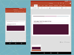 best office apps for android cio