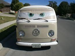 thesamba com bay window bus view topic cartoon windshield