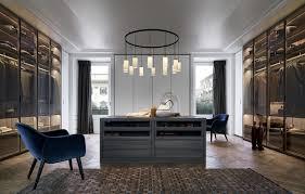 Design Ideas Bedroom Office Combo Bedroom Small Bedroom Office Combo Attic Bedroom Ideas Paint