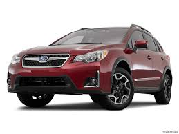 red subaru crosstrek 2017 subaru xv prices in qatar gulf specs u0026 reviews for doha
