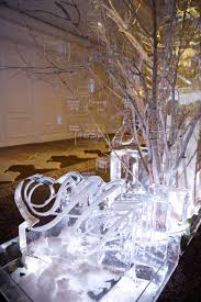 winter wedding ideas for all white u0026 festive celebrations inside