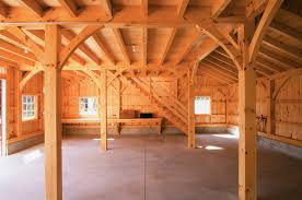 consider the carriage barn kit the barn yard great country garages intricate beautiful carriage barn interior