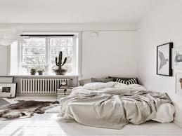 Scandinavian Bed Emejing Scandinavian Bedroom Furniture Photos Decorating Design