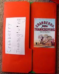 113 best lapbooks images on books homeschooling