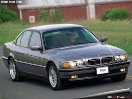 1992 bmw 7 series bmw 1990 bmw 735i specs 1992 bmw 7 series 1994 bmw 740i 1992 bmw