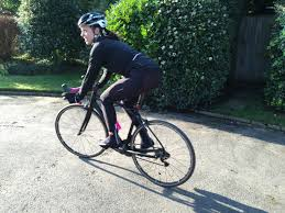 women s bicycle jackets review endura roubaix women u0027s jacket total wome