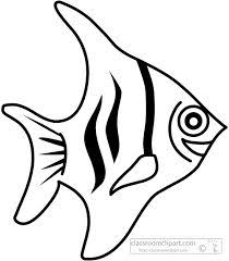 coral reef coloring pages coloring pages pinterest coral