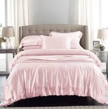 pink duvet cover full home design ideas