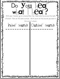 free worksheets science worksheets first grade free math