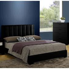best 25 black leather bed ideas on pinterest couch with chaise