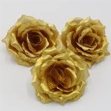 cheap bulk flowers cheap bulk silk flower heads find bulk silk flower heads deals on