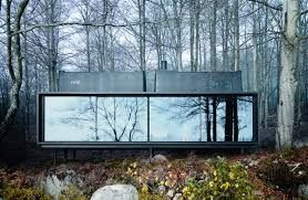 Design Your Own Prefab Home by Vipp Shelter Fully Furnished Metal Prefab House