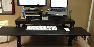 Flat Pack Computer Desk Desk Flat Computer Desk Efficacy High Low Computer Desk