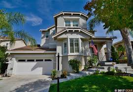homes for sale brentwood ca antioch sandyhills dr photo 1