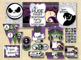 138 best nightmare before krissy images on