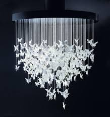 Chandelier With Crystal Balls Incredible Ceiling Crystal Lights Long Drop Ceiling Light With