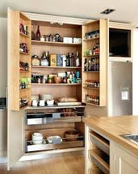 amish made kitchen islands built in kitchen cabinets subscribed me