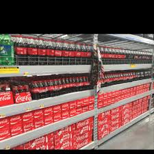 find out what is new at your west walmart supercenter 1025