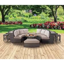 Wholesale Patio Furniture Sets by Bjs Patio Furniture Furniture Design Ideas
