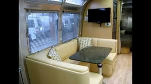 2013 airstream flying cloud 30fb bunkhouse for sale