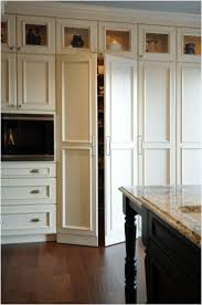 kitchen cabinets glass front glass front kitchen cabinet door smartly yeo lab