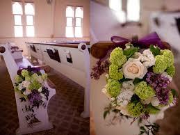 stylish church wedding flower decorations flower decorations for a