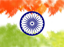 Image Indian Flag Download National Flag Of India And It U0027s Design History U2014 Steemit