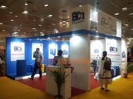 Stall Designers In Chennai