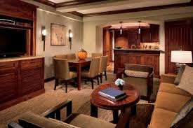 House And Home Furniture Lounge Suites Beaver Creek Resorts U0026 Accommodations The Ritz Carlton Bachelor