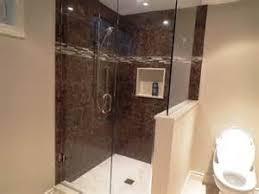 Small Basement Bathroom Designs Basement Bathroom Design Ideas Bathroom Design Basement Bathroom