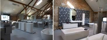 badezimmer reuter badezimmer reuter easy home design ideen homedesignde