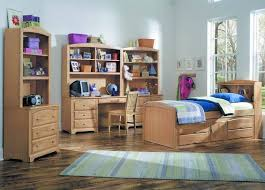 youth bedroom furniture bedroom designs contemporary youth bedroom furniture contemporary