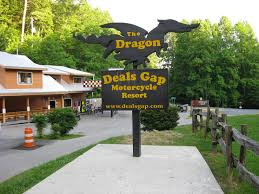 15 best tail of the dragon images on pinterest north carolina