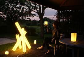 Outdoor Column Light by Bathroom Light Endearing Contemporary Outdoor Post Lighting