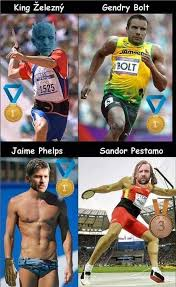 Track And Field Memes - westeros olympic talent game of thrones know your meme