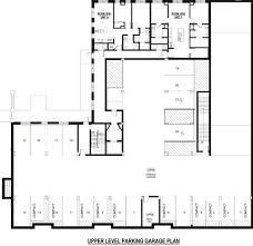 shaughnessy floor plan stunning parking garage floor plan ideas flooring u0026 area rugs