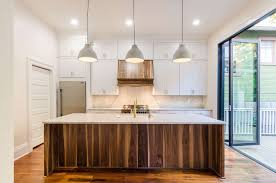omega kitchen cabinets reviews kitchen impressivega kitchen cabinets image concept homecrest and