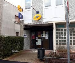 mon bureau de poste fr mon bureau de poste fr 60 images bureau de poste montreuil 28