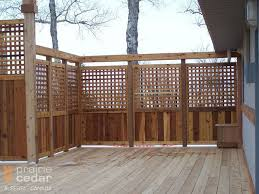 Backyard Ideas For Privacy Living Room Stylish Best 25 Deck Privacy Screens Ideas Only On