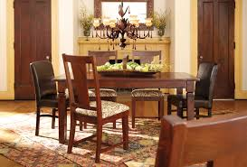 annecy extension dining table u0026 captiva dining chairs arhaus