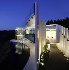 luxury house exterior with design photo 45311 iepbolt