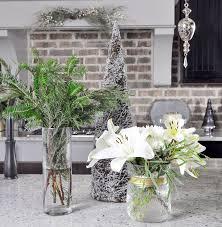 kitchen island decor home showcase decor gold designs
