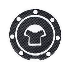 gsxr emblem amazon com gas tank protectors gas tanks u0026 accessories automotive