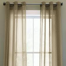 sheer curtain ideas simple sheer curtain ideas for living room