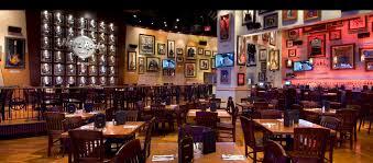 Casino Buffet Biloxi by Hard Rock Cafe Biloxi Biloxi Mississippi Dining