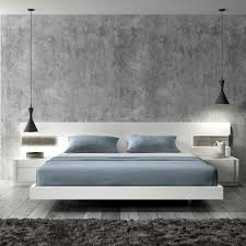 Very Cool Bedrooms by 20 Ways To Bedroom Furniture Modern