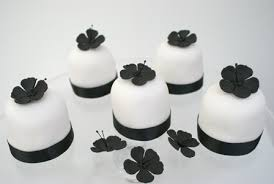 gallery wedding cakes by lady emily glasgow and edinburgh scotland