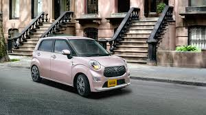 toyota mini car toyota introduces the new pixis joy mini car in japan u2013 toyota news